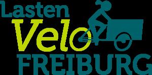Lastenvelo Freiburg