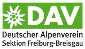 Deutscher Alpenverein Sektion Freiburg im Breisgau