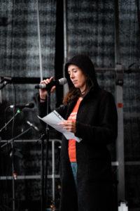Ingrid Marienthal